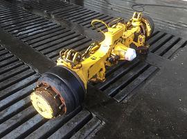 AC 50 axle 3