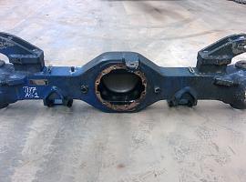 LTM 1030-2 axle 1