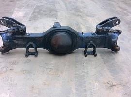 LTM 1030-2 axle nr 1