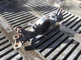AC 35 axle 2