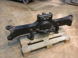 AC 155 axle 1