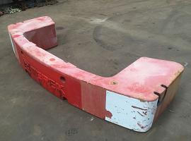 AC 35 counterweight 2,5 t