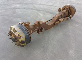 LTM 1100 5.2 axle 3