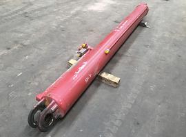 Liebherr LTM 1040-2.1 boom cylinder