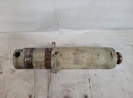 Krupp A203966
