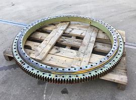 Slewring LTM 1060-2
