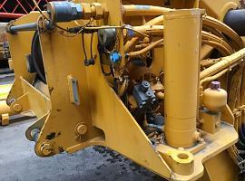 Winch LTM 1060-2