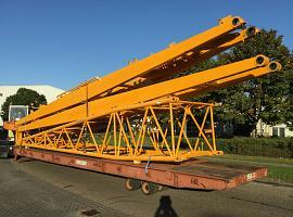 LTM 1750-9.1 sprenkel