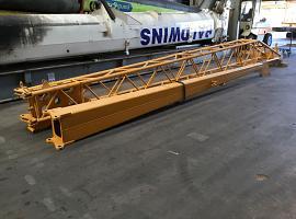 LTM 1055-3.2 jib