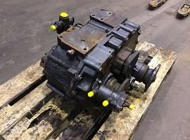 VG1200
