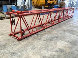 LTM 1250-6.1 jib insert