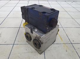 4WMRZ 6 D60//ZV