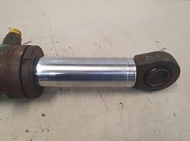Suspension Cylinder