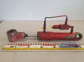 Cabine kantel cilinder