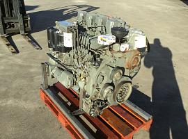 D 924 TI-E A4