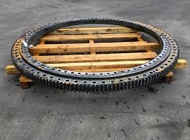 Slew ring LTM 1400-7.1
