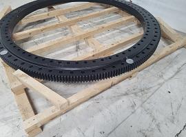 Slew ring LTM 1250-6.1