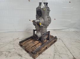 Liebherr LTM 1250-6.1 dropbox