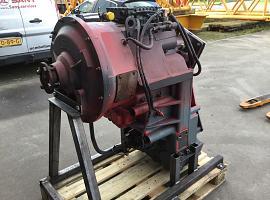 ZF 6WG-310