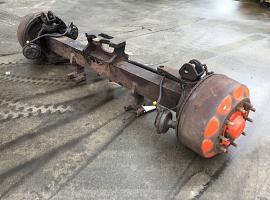AC 100 axle 1