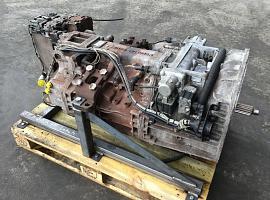 G-240-1
