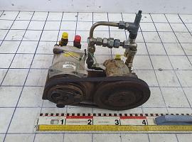 Airco hydro compressor unit