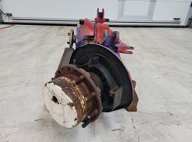 LTM 1040-2.1 axle 2
