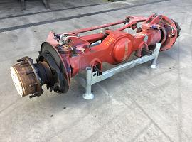 LTM 1040-2.1 axle 1
