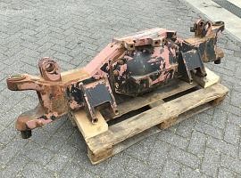 SK 345/365 axle 1