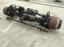 SK 477 axle 4