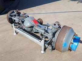 LTM 1070-4.1 axle 4