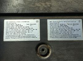 OM904LA  E3A/1-00
