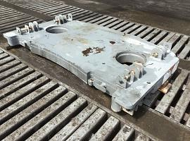 Grove GMK 5100 counterweight 3,0 t