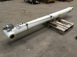 Terex AC 40L-2 Boom cylinder