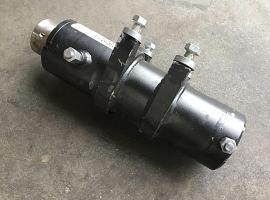 Terex AC 40L CP Cylinder