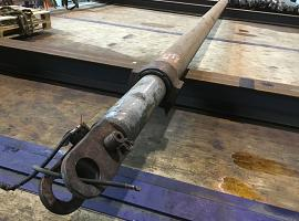 Liebherr LTM 1070 Telescopic boom cylinder