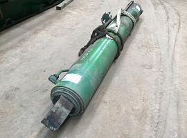 Demag AC 155 Boom cylinder