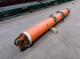 Liebherr LTM 1080-1 Boom cylinder