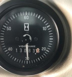 Terex Demag AC 350